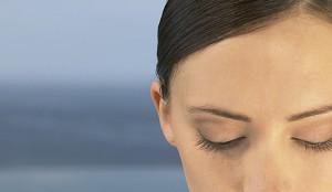 Mindfulness alt text